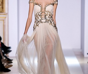 dress and looks *-* image