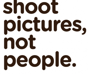 people, shoot, and picture image