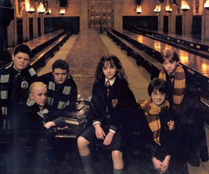 chamber of secrets and omg so h00d image