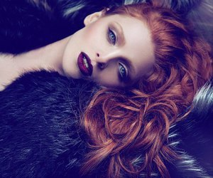 beauty and ginger image