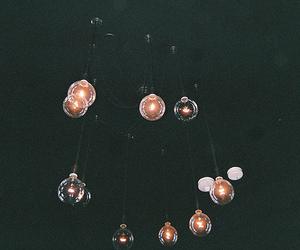 dark and lights image