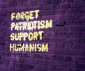 patriotismo image