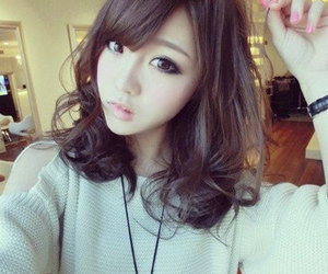 fashion and ulzzang image