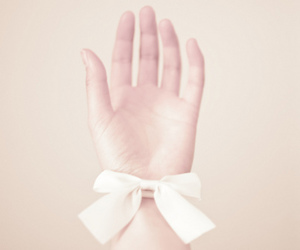hand and cute image