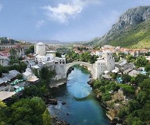 Bosnia image