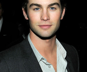 Chace Crawford, gorgeous, and gossip girl image