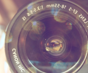beautiful, canon, and photography image