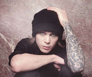 ville valo and him image