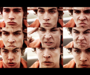 misfits, nathan young, and nathan image