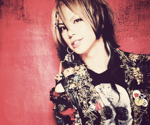 sug, takeru, and jrock image