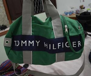 tommy hilfiger image