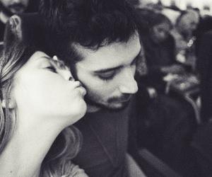 couple and nonsensewelike image