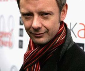 doctor who, john simm, and the master image