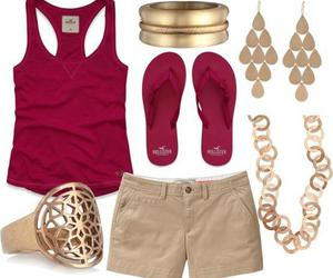 outfits and clothes combinations image