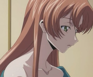 anime, code geass, and manga image