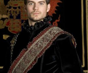 actor, british, and god image
