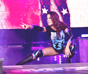 TNA image