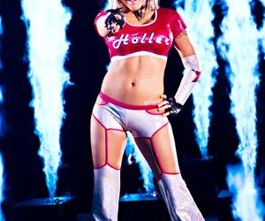 TNA and velvet sky image