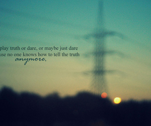 truth, text, and dare image