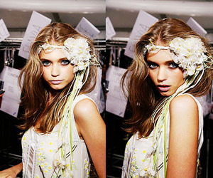 Abbey Lee Kershaw, abbey lee, and model image