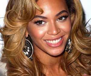 fashion, beyoncé, and hairstyles image