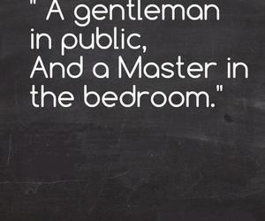 gentleman, master, and christian grey image