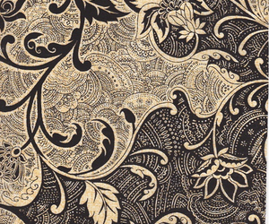 black, pattern, and background image