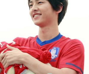 actor, cute boys, and korean image