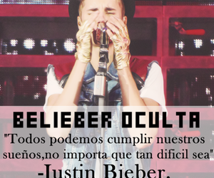 justin, phrases, and justin bieber image