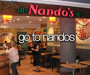 nandos, niall horan, and one direction image