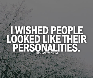 quote, personality, and people image