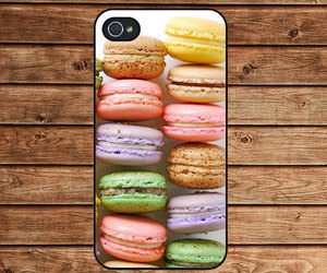 iphone 4 case, iphone 4s case, and iphone 4 cover image