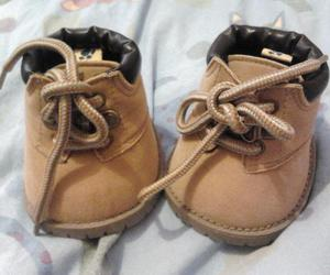 shoes, timberland, and cute image