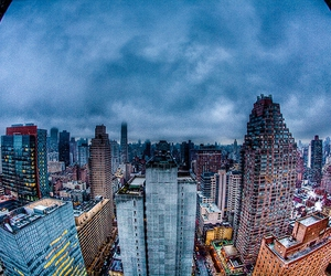 city, photography, and Timothy McGurr image