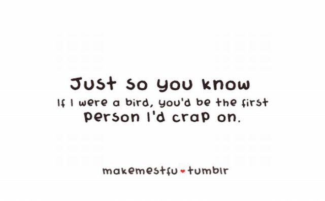 Random Quotes Sayings And Inspirational Stuff 60 Pics Izismile Extraordinary Random Quotes