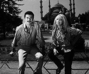 actor, nostalgia, and turkey image