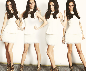 cher lloyd, beautiful, and girl image