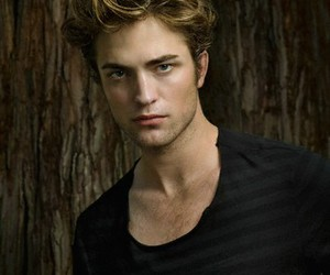 robert pattinson image