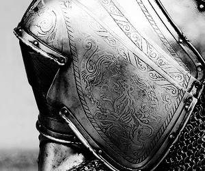 armor, bradley james, and random image