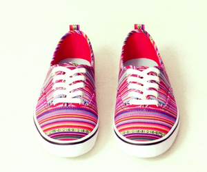 etnic and shoes image
