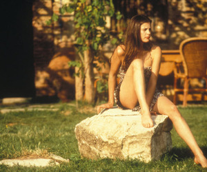liv tyler, stealing beauty, and movie image