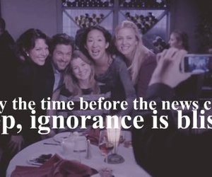 grey's anatomy and grey's anatomy quotes image