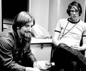 music and the black keys image