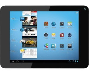 usa, price list, and coby tablets image