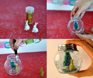 tutorial and water image