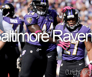 baltimore, NFL, and champions image
