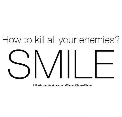 Funny Quote Quotes Smile Inspiring Picture On Favimcom