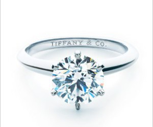 dream wedding ring and t&co. image