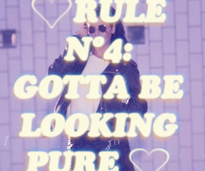 marina and the diamonds, quotes, and grunge image