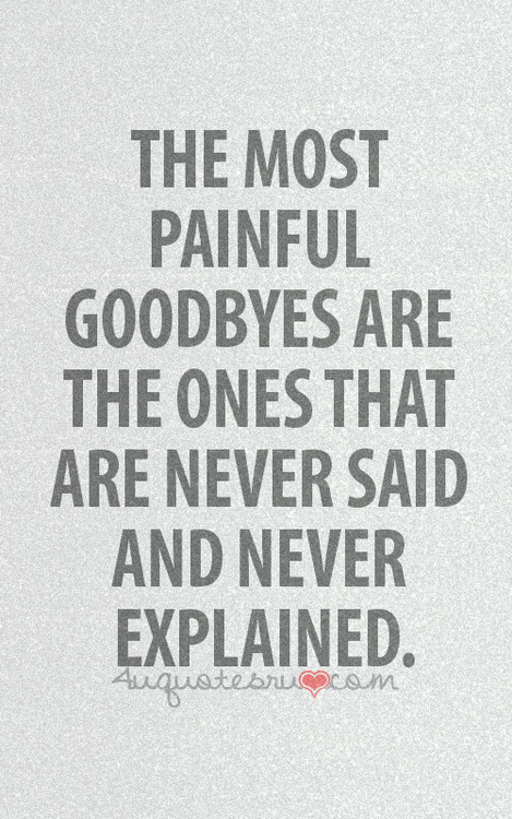 93 Images About Words On We Heart It See More About Quote Text